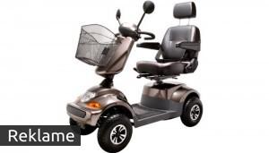 El-scooter-thansen